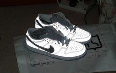 560a402c677 Nike SB Dunk Low  Medicom 3  2005