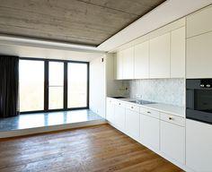 Beste küchenberatung  28 besten Dross & Schaffer Ludwig 6, München Bilder auf Pinterest ...