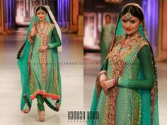 for ammi, this style would look great. Very slimming. can be made with less kaam.