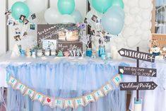 手作りの味方♡ウェルカムボードのテンプレート素材まとめ Welcome Boards, Cinderella Wedding, Best Day Ever, I Am Awesome, Birthday Cake, Rose, Tiffany, Space, Valentines Day Weddings