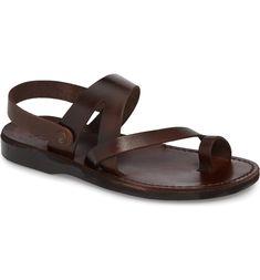 Gladiator Sandals For Men, Strappy Sandals, Leather Sandals, Women Sandals, Nigerian Men Fashion, African Attire For Men, Male Fashion Trends, Mens Boots Fashion, Designer Clothes For Men