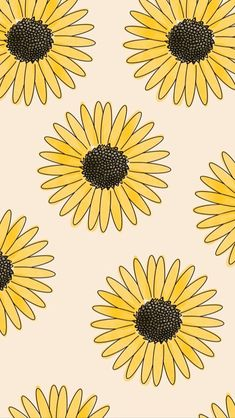 Five New Thoughts About Cute Backgrounds That Will Turn Your World Upside Down Floral Wallpaper Iphone, Cute Pastel Wallpaper, Cute Patterns Wallpaper, Iphone Background Wallpaper, Aesthetic Pastel Wallpaper, Galaxy Wallpaper, Aesthetic Wallpapers, Background Patterns Iphone, Watercolor Background
