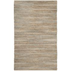 Safavieh Cape Cod Beige Area Rug & Reviews | Wayfair