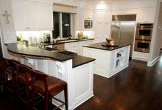 kitchen_floor_ideas_001