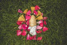 Man takes engagement photos with his burrito...BoredPanda