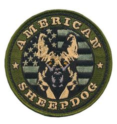 Your place to buy and sell all things handmade Tactical Wear, Velcro Patches, Merit Badge, Morale Patch, Edc Gear, Usa Flag, Gears, Vintage World Maps, Stitch