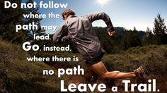 Running Quote on http://thechubbyrunner.com/running-quote-3/