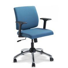 Cadeira Executiva Brizza Soft http://mundialcadeiras.com.br/executiva-brizza-soft