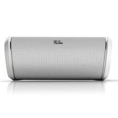 JBL FLIP 2 Bluetooth Wireless Speaker White (499/- AED)