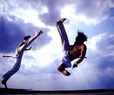 """Résultat de recherche d'images pour """"art martiaux africain"""""""