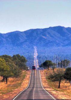 Road - cool image