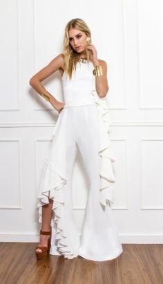 SALE | Skazi, Moda feminina, roupa casual, vestidos, saias, mulher moderna