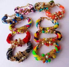 #joyeria #fashion #jewelry #bisuteria #fashionista #accesorios #shopping #accessories #plata #onsale #ebayseller #moda #hechoamano #joyas #selling #pendientes #clothing #silver #jewel #jewellery #ebayselling #colgantes #ebay #chic #style #colgante #love #sales #rebajas #jewels #collares #enventa #creacionart visita facebook: Regalos Creacionart pedidos via whatsapp. 3331573407