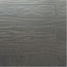 $1.95/sqft - Engineered Hardwood - Ocean Wave Collection - Ocean Sand
