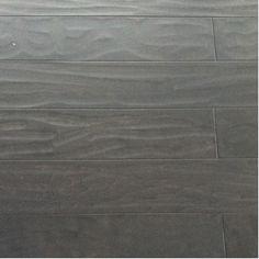 $1.95/sqft - Engineered Hardwood - Ocean Wave Collection - Ocean Sand