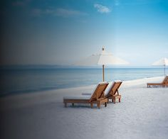 Florida Beach Resorts | Naples Florida Hotels | LaPlaya Resort
