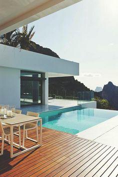 29 meilleures images du tableau architecture contemporary architecture cottage et residential - Villa reve puerto vallarta ...