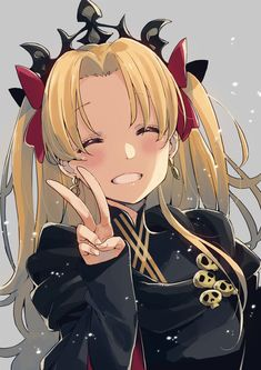 291 days until the release of Erechan [Bonus pic in the comments] & Manga Fate Zero, Akira, Fate Stay Night Rin, Fate/stay Night, Tohsaka Rin, Pokemon, Fate Servants, Image Manga, Fate Anime Series