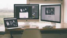 """Mit """"Boot Camp"""" oder einer Virtualisierungsmaschine können Sie Windows auf unterschiedlichen Apple-Geräten wie iMac und MacBook verwenden."""