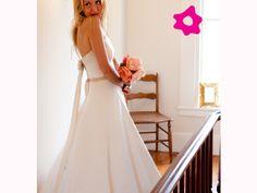 wonderful ♥ visto no site: casamentoclick.com.br
