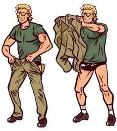Metal Gear Solid, Memes, Ocelot, Snakes, Bookmarks, Plane, Fictional Characters, Fandoms, Drawings
