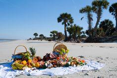 #pronti per la #spiaggia ? e per #mangiareinspiaggia?  ecco i #consigli http://www.sosestetica.it/blog/mare-sole-e-qualcosa-da-mangiare-in-spiaggia-senza-eccessi/