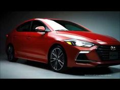 11 best hyundai elantra images on pinterest in 2018 rh pinterest com