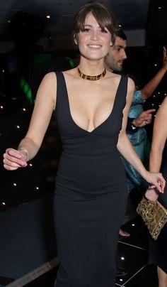 Gemma Arterton - Most Beautiful Girls Gemma Arterton, Gemma Christina Arterton, Beautiful Celebrities, Beautiful Actresses, Gorgeous Women, Hally Berry, Bond Girls, Mädchen In Bikinis, Victoria Justice