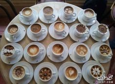 my favourite work, do latte art, than drink it (; I Love Coffee, Coffee Art, Coffee Break, My Coffee, Coffee Cups, Coffee Milk, Drink Coffee, Funny Coffee, Black Coffee