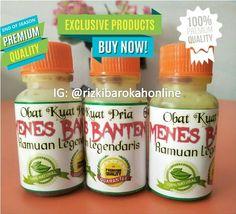 Ramuan Obat Kuat Menes Banten Fast Respon SMS/WA 08995027427  ~~RAMUAN LEGENDARIS~~ ~~~~MENES BANTEN~~~~  100% Natural & Asli indonesia   Ramuan herbal khusus bagi pria dewasa dengan kandungan bahan alami .  Ramuan tradisional dari rempah-rempah herbal pilihan serta tidak mengandung bahan kimia.  Rempah-rempah herbal tradisonal diolah dengan higienis oleh herbalis berpengalaman,sehingga menjadi ramuan yang memberikan khasiat LUAR BIASA.