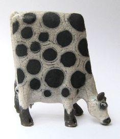 umelecký izba závod: Keramika