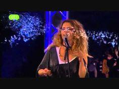 Ελένη Τσαλιγοπούλου - Έλα πάρε μου τη λύπη Greek Music, Me Me Me Song, Songs, Concert, Concerts, Song Books