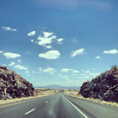 Routetrip USA - 2014