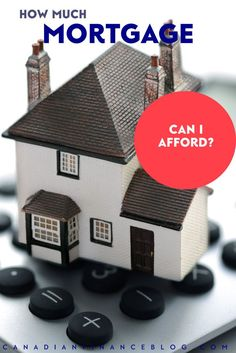 Are you wondering how much mortgage can you afford? Consider these tips to increase your down payment and reduce the size of your mortgage.