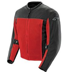 Special Offers - Joe Rocket Mens Velocity Textile Motorcycle Jacket Red/Black XXL 2XL - In stock & Free Shipping. You can save more money! Check It (November 26 2016 at 03:52AM) >> http://motorcyclejacketusa.net/joe-rocket-mens-velocity-textile-motorcycle-jacket-redblack-xxl-2xl/