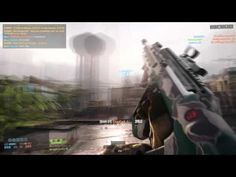 Battlefield 4 Episode 050