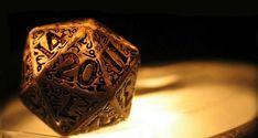 Dungeon Master Workshop: Custom Campaigns Part 2 – Narrative Focus