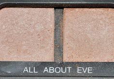 NARS - Duo Eyeshadows - Product Photos (Part 1)