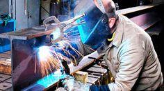 """монтаж металлоконструкций в Харькове. У вас строительство, которое предполагает монтаж металлоконструкций? http://evs-kharkov.com/montazh-metallokonstrukciy/   монтаж металлоконструкций  В Харькове данный вид работы наша компания выполнит с лёгкостью и уверенностью! Стоимость монтажа металлоконструкций в Харькове - """"Еврострой"""" выгодно отличается от компаний, выполняющих аналогичные виды работ. Вам необходимо лишь позвонить нам! #строительство #металлоконструкции #Харьков"""