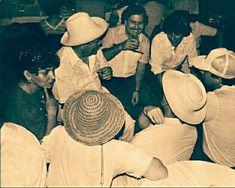 Pablo Emilio Escobar, Don Pablo Escobar, Family History, Mafia, Panama Hat, Memes, Painting, Random, Poster