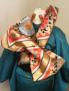 Princess Zelda, Asian, Fictional Characters, Dress, Fashion Styles, Dresses, Vestidos, Fantasy Characters, Gown