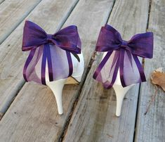Hey, I found this really awesome Etsy listing at https://www.etsy.com/listing/256303085/wedding-accessories-shoe-clips-wedding