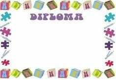 Preschool Colors, Preschool Activities, Orla Infantil, Christmas Party Invitation Template, Invoice Template Word, Grammar Book, School Clipart, Kids Vector, Christmas Templates