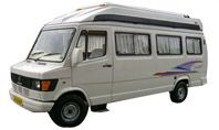 Tempo Traveller Booking is now become easy Tempo Traveller Hire in Delhi provide you facilities to book tempo traveller in Delhi 24by7 by calling at 9810777770 or visit your website.