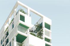 Mecanoo Architecten