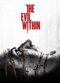 http://www.retrogaminghistory.com/content.php/9381-The-Evil-Within