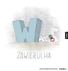 Polish Memes, Haha, Jokes, Letters, Humor, Comics, Funny, Bed, Husky Jokes