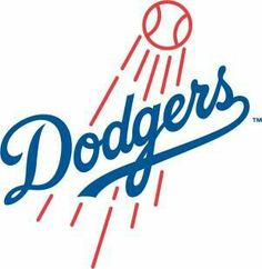 LA Dodgers kicking Ass!!