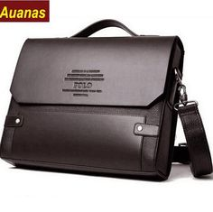 Cheap briefcase bag, Buy Quality brand briefcase directly from China briefcase brand Suppliers: JEEP BULUO Man Business Briefcase Bag High Quality Pu Leather Men Briefcases Office Work Bags Famous Brand Large Size Bag Black Leather Briefcase, Briefcase For Men, Leather Men, Business Briefcase, Leather Bags, Cowhide Leather, Leather Satchel, Laptop Shoulder Bag, Crossbody Shoulder Bag