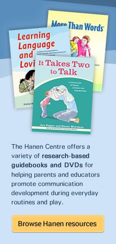A Closer Look at the Late Talker Study: Why Parents Should Beware of a 'Wait and See' Approach